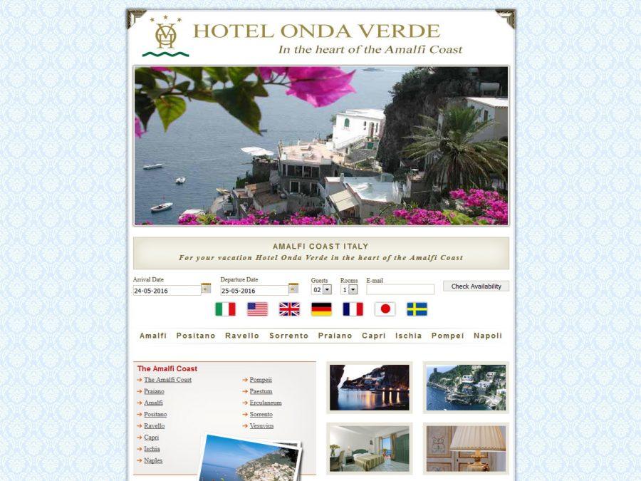 positano-hotels